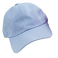Caps/Mütze / Hut Komfortabel / Schützend Damen / Herrn Golfspiel / Freizeit Sport / Baseball Frühling / Sommer Blau