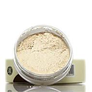 2 Powder Kuiva / Hohtaa Powder Vaalennus Kasvot Ivory