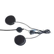 v5 специальные шлемы мотоцикла Bluetooth радио гарнитура аксессуары