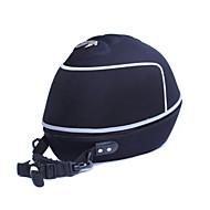 móda osobnost pro-biker motocykl helma pytel vybavení taška multifunkční helma pytel