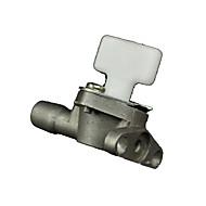 미니 쿼드 모터 포켓 바이크 연료 기화기 기화기 스위치 petcock