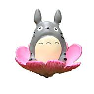 アクションフィギュア&ぬいぐるみ ディスプレイモデル ノベルティ柄 ネコ