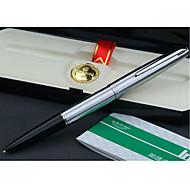 100% Steel Pen Fountain Pen
