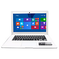 deeq laptop ultrabook 14-tommer intel atom x5 quad-core 1.44ghz 2gb ram 32GB rom vinduer 10