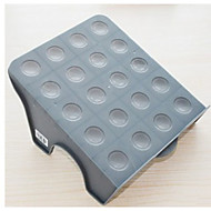 Rafturi de Pantofi() -Plastic-Oriunde