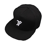 キャップ 帽子 男性用 女性用 男女兼用 快適 保護 のために ゴルフ レジャースポーツ 野球