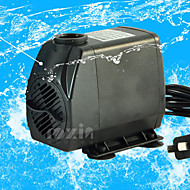 Aquarium Water Pump Energy Saving Noiseless 15/20/45W AC 220-240V