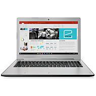 Lenovo gaming laptop 310 15.6 inch Intel i7 Dual Core 4GB RAM 1TB hard disk Windows10 GT920M 2GB