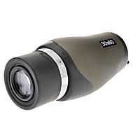 LBN® 30X60 mm Monoculair Algemeen gebruik Digitaal 183m/1000m