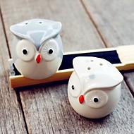 Keramický Keramika Praktické ODMĚNYkuchyňská náčiní koupel a mýdla záložky do knížky a otvírače dopisů Peněženky Pudřenka se zrcátkem