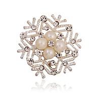 dámské zlaté stříbrné šperky náhrdelníky 1ks