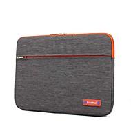 11,6 13,3 14,1 15,6 manches de couverture d'ordinateur portable pouces cas antichoc dell / hp / sony / surface / ausa / acer / samsun etc