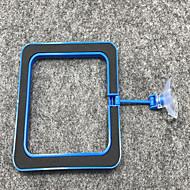 square feeder