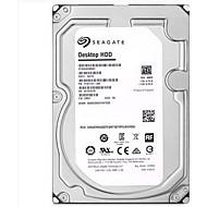 Seagate 8TB デスクトップハードディスクドライブ 回転数7200rpm SATA 3.0(6Gb /秒) 256MB キャッシュ 3.5インチ-ST8000DM002