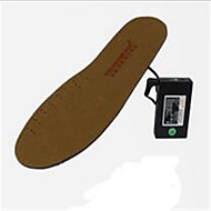 Breathability Insoles & Inserts for Others Brown Gray