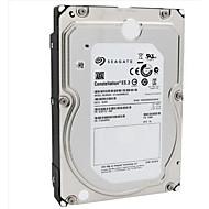 Seagate 2TB Enterprise Hard Disk Drive 7200rpm SATA 3.0(6Gb/s) 128MB Cache 3.5 inch-ST2000NM0033
