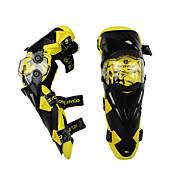 scoyco k12 мотоцикл спорт Kneecap двойные совместные подвижные внедорожных гоночных мотоциклов аксессуары