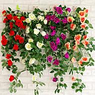 Műanyag Esküvői dekoráció-1db / Set Tavasz Nyár Nem személyesíthető