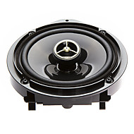 EDIFIER G612A 6 inch Passive 2-way Speaker 2 pcs Special Designed for Honda Series