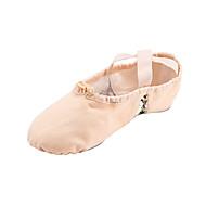 Dansesko() -Ballett-Kan ikke spesialtilpasses-Flat hæl