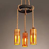 spot Light ,  Tradicional/Clássico Pintura Característica for Estilo Mini MetalSala de Estar Quarto Sala de Jantar Quarto de