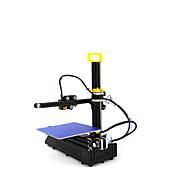 Creality cr-8 2 in 1 Lasergravur 3D-Drucker - eu schwarz-Stecker