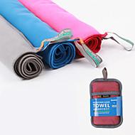 מגבת חוףמוצק איכות גבוהה 100% סיב מיקרו מַגֶבֶת