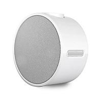 xiaomi Bluetooth 4.1 runden Musikwecker