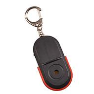 mini fløjte stemmestyring ant-mistet nøgle Finder