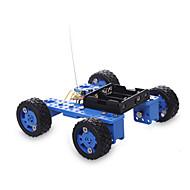 장난감 소년에 대한 검색 완구 태양열 에너지 장난감 차 메탈