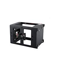 supercarver 500mW / 1000mw dyi Laserengraver Drucker - 1000mw schwarz