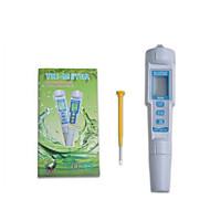 # Elektrische Instrumente Für Büro und Lehren Für Sport Outdoor