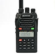 Wouxun KG-UVD1P VHF/UHF Dual Band Two Way Radio