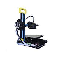 Creality cr-7 eine hohe Genauigkeit 3D-Desktop-Drucker
