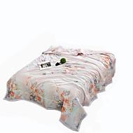 Blom Täcken Material Enkel (173x218 cm) Dubbel (224x234 cm) 1 st. Täcke