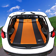 Car Mattress air bed Double(190*130*5cm)PVC Portable Inflatable Adjustable