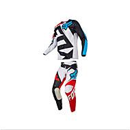 Мотогон футболка верховая езда мотоцикл vr46 рыцарь locy хлопок с коротким рукавом гоночный костюм t - рубашка