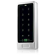 Kdl autónomo sistema de control de acceso hotel puerta cerradura con wiegand 26/34