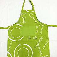 High Quality Kitchen Apron ProtectionTextile
