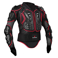 Herobiker moto coupe-corps complet veste spine coffre protection engrenage motocross motos protection veste moto