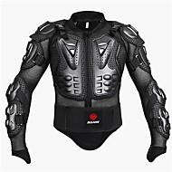Motor beschermende jas motocross race armor beschermende jas body gear