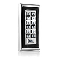 KDL hotelli lukko sähköinen hotellin kortin lukko kulunvalvontajärjestelmä