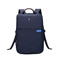 OIWAS laptop mochila mochilas escolares viagens de negócios carry-on 15.6inch daypack