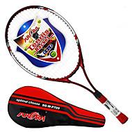 Racchette Tennis-Impermeabile Non deformabile- diPiastra Composta