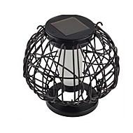 led solar lanterner
