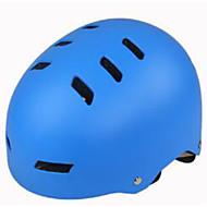Helmet Kevyt, luja ja kestävä Tiukka istuvuus Kestävä Yksinkertainen Maastopyöräily Pyöräily Lumiurheilu