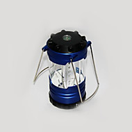 O Rings LED Light Bulbs LED Lumens Mode Lithium Battery Compact Size Camping/Hiking/Caving Aluminum alloy