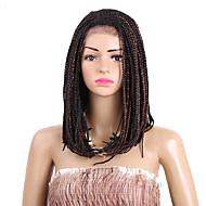 Peruki naturalne Peruki dla kobiet Costume Peruki Cosplay peruki