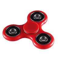 Fidget spinners Hand Spinner Speeltjes Tri-Spinner EDCvoor Killing Time Focus Toy Stress en angst Relief Kantoor Bureau Speelgoed