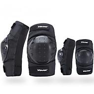 Lakat motocikla&Knee pads klizanje penjanje snowboard košarku kneesp sportsko osiguranje taktički lakat koljena podrška skateboard